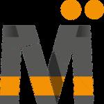 logo_m2