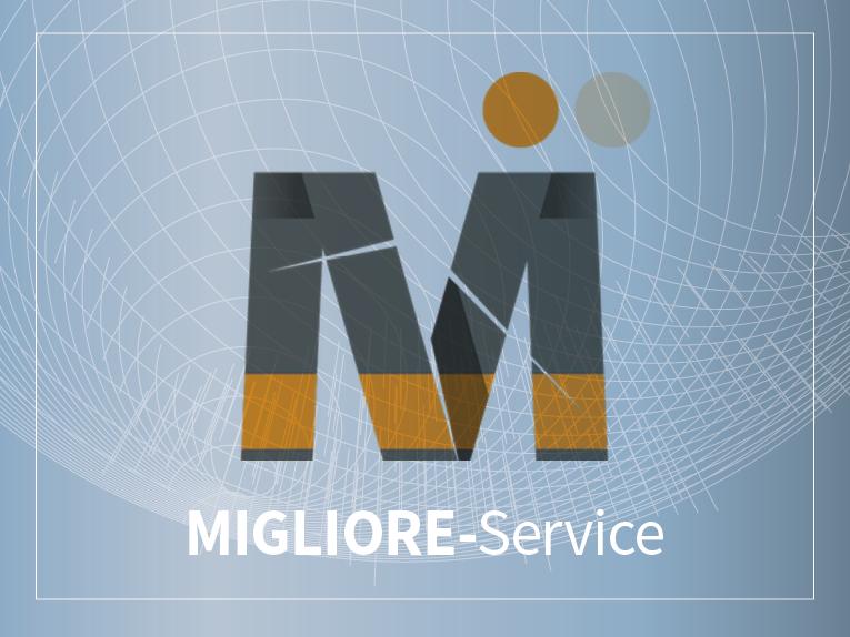 MIGLIORE-<em>Services</em>