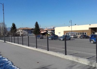 recinzione_recintha (1)