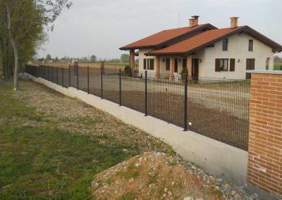 recinzione_recintha (4)