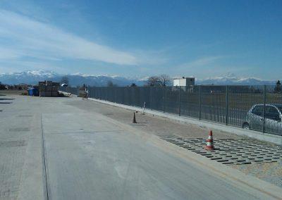 recinzioni modulari (1)