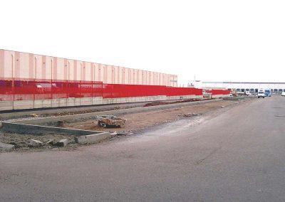 recinzioni modulari (2)
