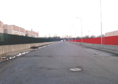 recinzioni modulari (3)